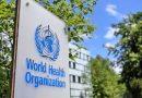 OMS llama a priorizar acciones contra la covid persistente / WHO Urges Authorities to Prioritize 'Long COVID' Sufferers