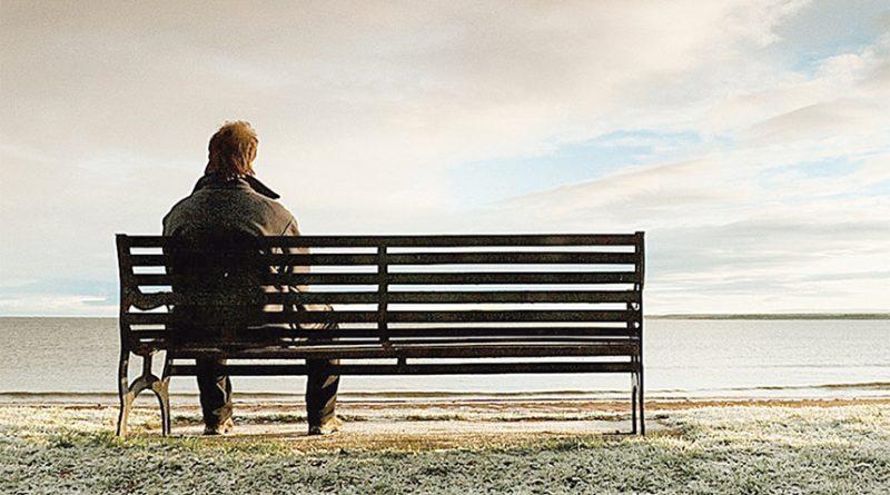 Japón lanzó su Ministerio de la Soledad para abordar el cuidado de la salud mental / Japan Gets a Minister of Loneliness to Tackle Isolation and Stress Caused by Pandemic