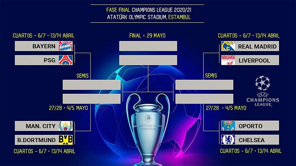 PSG vs Bayern Live Stream: Watch Free Soccer Online Game In HD   Bayern-psg