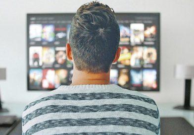 Netflix avanza en diversidad pero admite que la presencia  latina debe mejorar