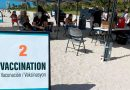 Turismo y vacunación: más de 10.000 argentinos viajaron en abril a Miami