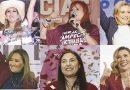 Mujeres consiguen victorias históricas en México / Women score historic wins in Mexico