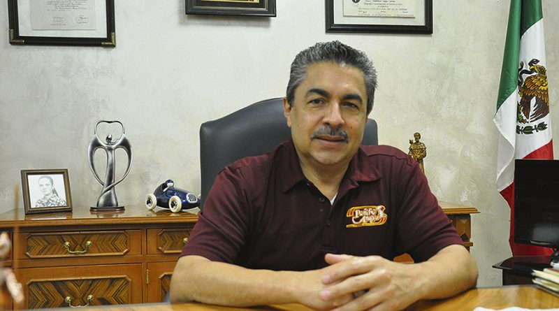 Francisco Anaya: Los expatriados y su visión de AMLO / AMLO's administration through the eyes of an expat