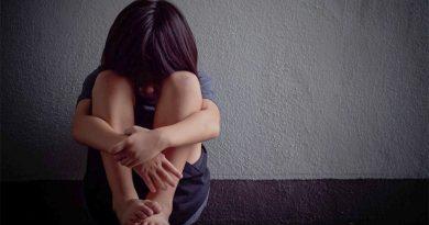 Ex pastor de jóvenes acusado de abusar sexualmente de cinco niños / Former Youth Pastor and Scout Volunteer Charged with Sexually Abusing Five Children