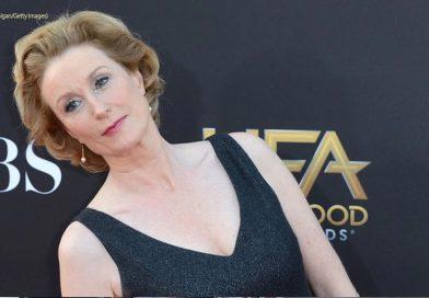 La actriz Lisa Banes se encuentra en estado crítico tras ser atropellada en Nueva York