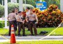 Un tiroteo en Miami dejó tres muertos y al menos seis heridos