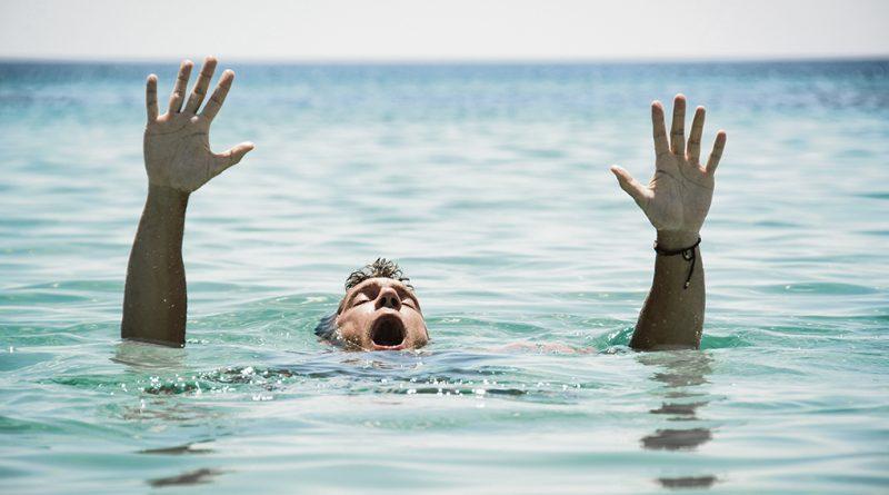 El ahogamiento se puede prevenir: disfruta del verano de forma segura / Drowning is preventable: enjoy the summer safely