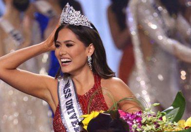 ¿Andrea Meza podría perder corona de Miss Universo?