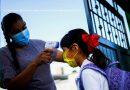 Coronavirus en México al 1 de octubre: arranca mes con 471 muertos y 7,388 contagios nuevos