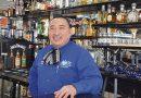 Casa del Tequila: delicias de la ciudad / Casa del Tequila, a true Mexican delight