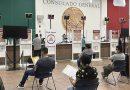 Nuevo consulado de México en OKC / Mexican Consulate to open in OKC