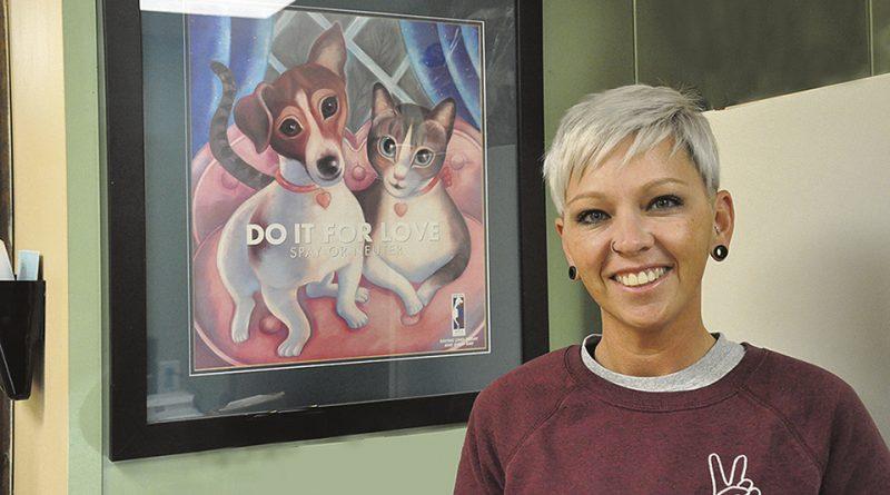 Spay Oklahoma: el mejor cuidado para tu mascota al menor precio  / Spay Oklahoma: the best care for your pet at the lowest cost